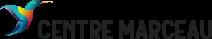 Centre Marceau Epilation Laser Médecine esthétique à Paris