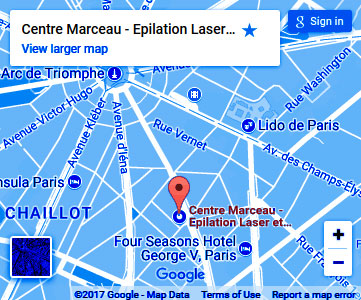 g map cm01