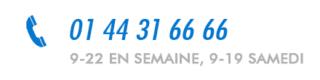 button-tel-440-B02