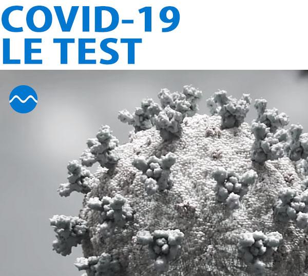 COVID-19 AUTO-EVALUATION